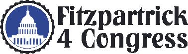 Fitzpatrick.com