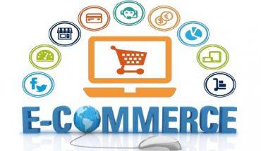 E-Commerce Company Started