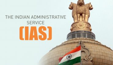 Civil service coaching for IAS Exams
