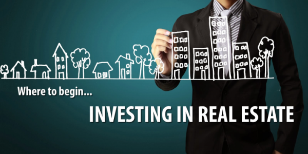 Careful while investing in real estate