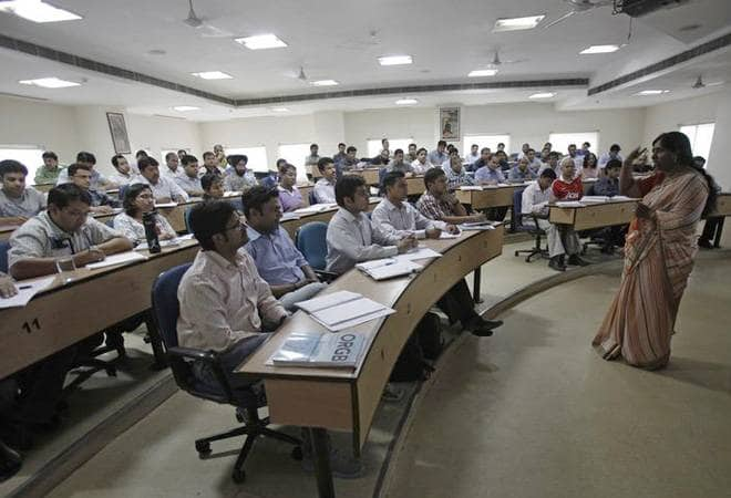 ias training centre gives the training for IAS