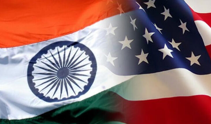 Indo-US Relationship Promise For Job Seekers.